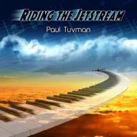 - Riding The Jetstream