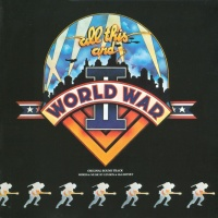 Lynsey De Paul - All This and World War II