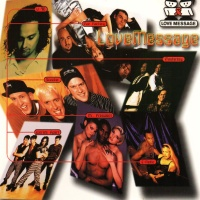 All Stars - Love Message