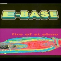 E-BASE - Fire Of St.Elmo