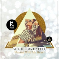 Velker - Playing With My Heart