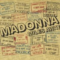 - Miles Away (Remixes)