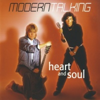 Modern Talking - Atlantis Is Callin (S.O.S. For Love)