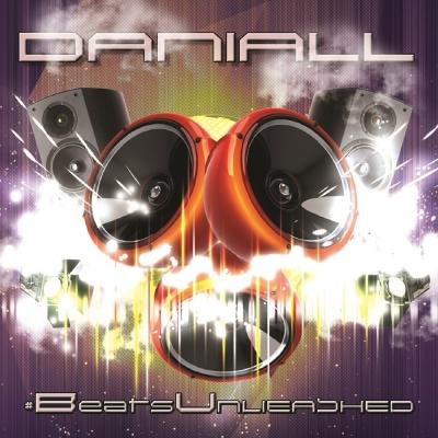 DANIALL - Romantic