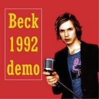Beck Hansen - Demo (Album)