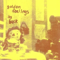 Beck Hansen - Golden Feelings (Album)