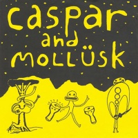 Beck Hansen - Caspar and Mollusk (Album)