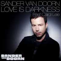 Sander Van Doorn - Love Is Darkness