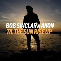 Til the Sun Rise Up
