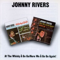 Johnny Rivers - Can't Buy Me Love