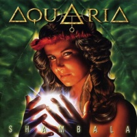 AQUARIA - Liberty