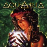 AQUARIA - Lost