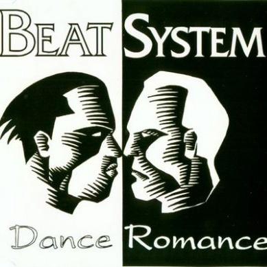 Beat System - Dance Romance (Radio Edit)
