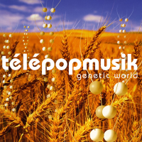 Telepopmusik - Breath