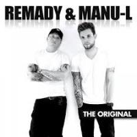 Remady - Holidays