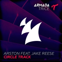 Arston - Circle Track (Radio Edit)