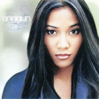 Anggun - Snow On The Sahara (USA) (Album)
