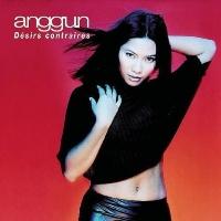 Anggun - Desirs Contraires (Album)