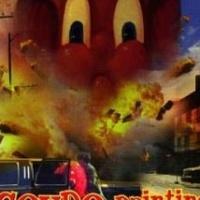 Beck Hansen - 2002 11-12 Austin TX With The Flamig Lips (Album)