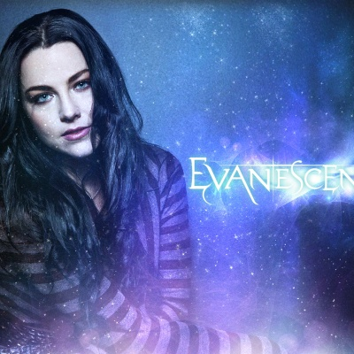 Evanescence - Sound Asleep (EP)