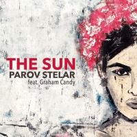 - The Sun