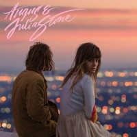 ANGUS AND JULIA STONE - Angus & Julia Stone (CD 2 ) (Album)
