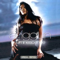 Anggun - Luminescence [Indonesia]