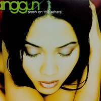 Anggun - [Maxi] Part 2 Snow On The Sahara (Single)