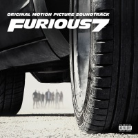 - Furious 7: Original Motion Picture Soundtrack