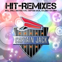 Captain Jack - Hit-Remixes (Single)