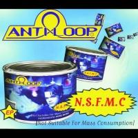 ANTILOOP - At The Rebel's Room\CD2 (Album)