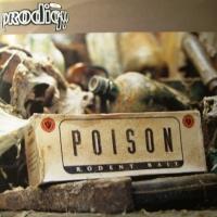 The Prodigy - Pоisоn (Vinyl)
