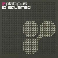 Art Of Trance - Platipus 10 Squared(CD 1) (Album)