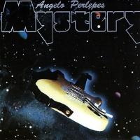 Mystery (Album)