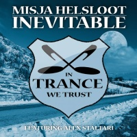 Misja Helsloot - Inevitable