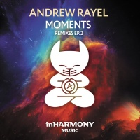 Andrew Rayel - Remixes EP2