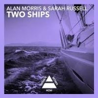 Alan Morris - Two Ships