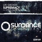 Luis Quezada - Supremacy (Black XS Remix)