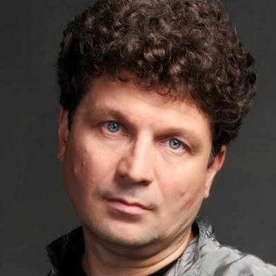 Сергей Минаев - Коллаж/Ламбада