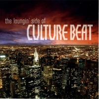 Culture Beat - Electrify Me (Album Version)