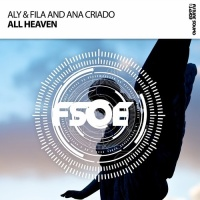 ALY - All Heaven