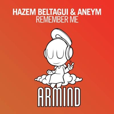 Hazem Beltagui - Remember Me