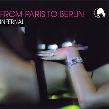 Infernal - From Paris to Berlin (Disc 2)