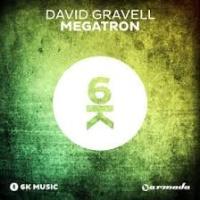 David Gravell - Megatron