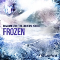 Roman Messer - Frozen