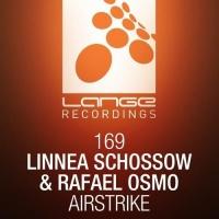 Linnea Schössow - Airstrike