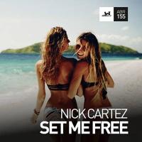 Nick Cartez - Set Me Free