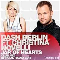 Dash Berlin - Jar Of Hearts