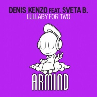 Denis Kenzo - Lullaby For Two