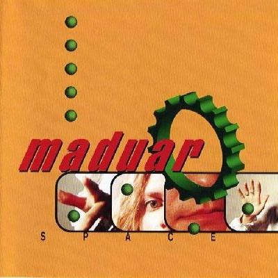 Maduar - Africa
